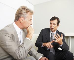 Wer führt, der kommuniziert - Führungskommunikations-Coaching Dr. Elfy Walch